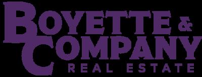 Boyette & Company