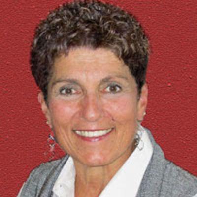 Carol Lis