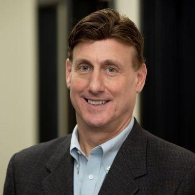 David J Mueller