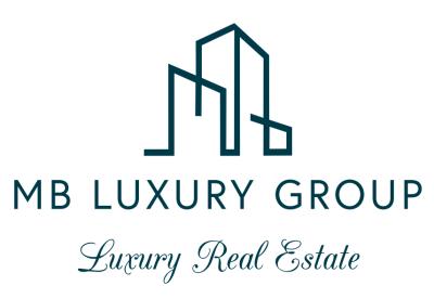 MB Luxury Group