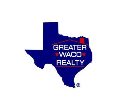 Greater Waco Realty