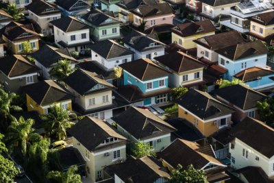 15 Reasons Why You Should Hire A Neighborhood Specialist