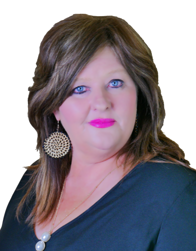 Stacy Shilling, Bentwood Realty