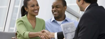 7 Reasons to Hire an Accredited Buyer's Representative