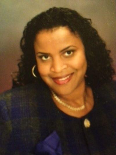 Deborah Earle