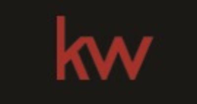 BRG KW Spokane