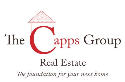 The Capps Group Real Estate