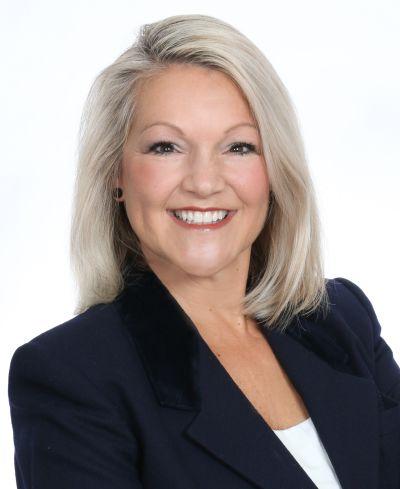 Lori Anne Boyle