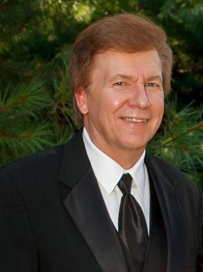 Ronald Bodden