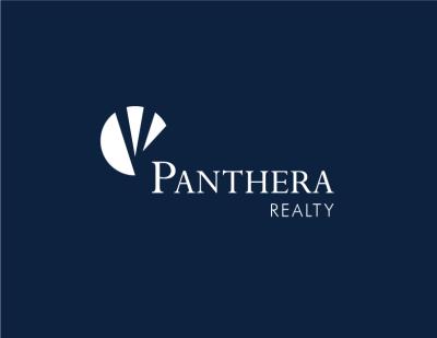 Panthera realty