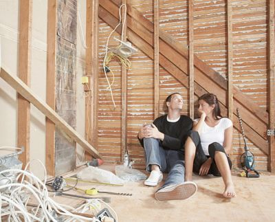 Simple Steps to Assess the Real Cost of a Fixer-Upper House