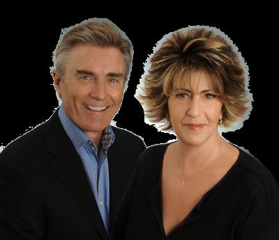 Brian & Kerri Sullivan, Realtors®