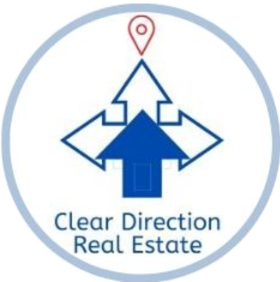 Clear Direction Real Estate