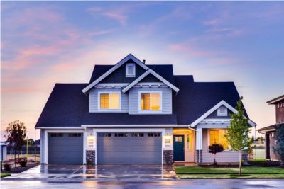 How to Sell Your Home Now