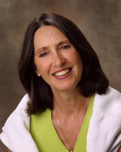 Ann Ritterbusch