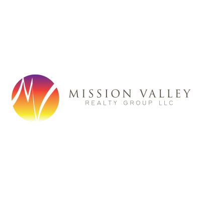 Mission Valley Realty Group, LLC