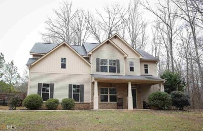 UNDER CONTRACT!!!