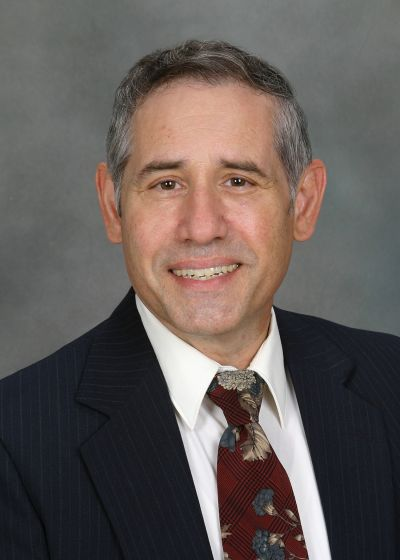 John Sinerchio