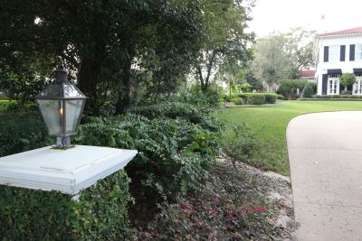 Top 3 Reasons Buyers are searching for Historic Homes in Orlando