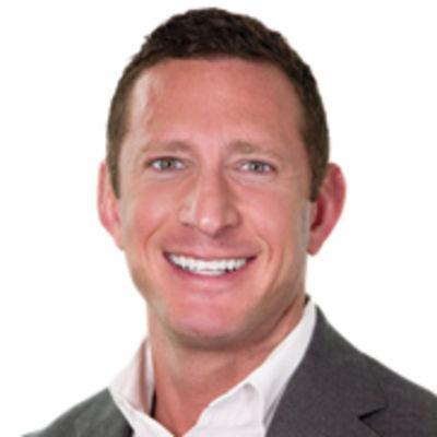 Brett Boone, Team Leader