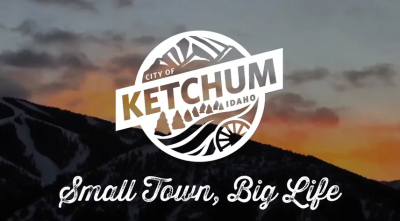 Highlights – Market Update for Ketchum, Idaho | 2019 over 2018