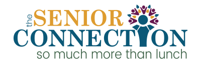 Matching GIFT CHALLENGE for the SENIOR CONNECTION by Sheila Liermann