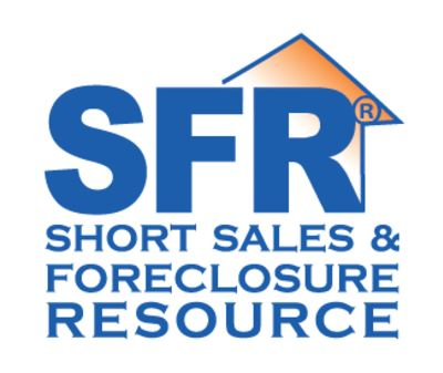 Short Sale & Foreclosure Resource in Sun Valley, Idaho