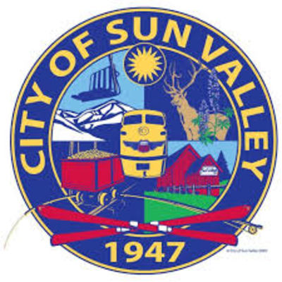 City of Sun Valley Real Estate Market Update 2020