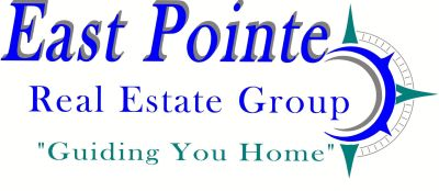 East Pointe Real Estate Group