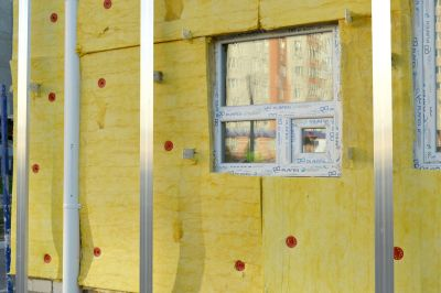5 Insulation Tips to Save You Money and Energy