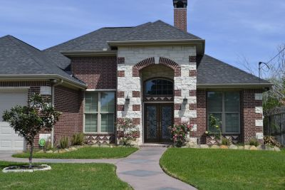 4 Factors That Influence Your Home's Value