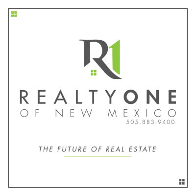 Remington Properties, Realty One of New Mexico
