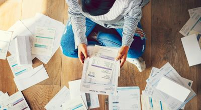 Hidden Fees to Watch Out for When Buying a Home