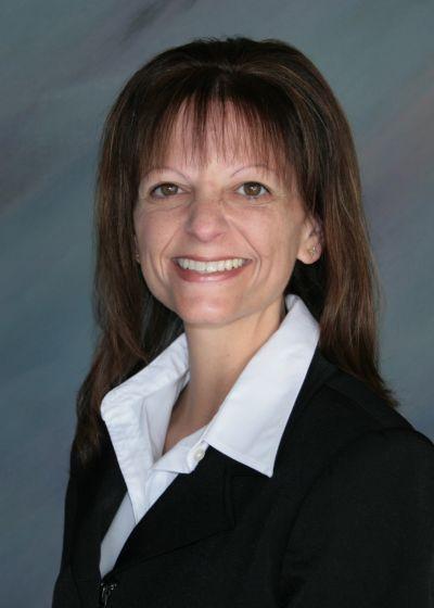 Michelle Penaflor