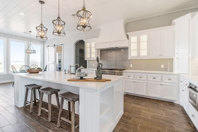 Remodeling ROI: Where Is Your Money Best Spent?