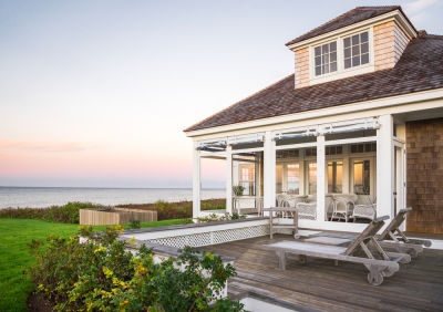 8 Things to Know Before You Buy A 2nd Home