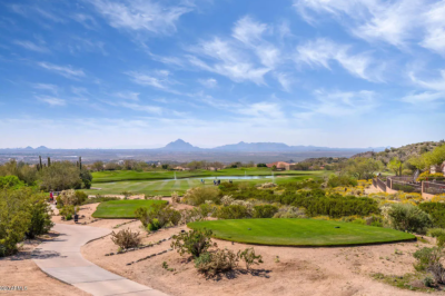 Why Northeast Mesa is The Next Big Thing