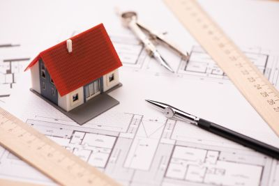 Why You Should Work With KOR Properties When Buying A New Build