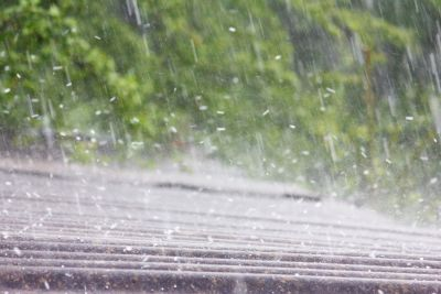 5 Tips To Monsoon Proof Your Home ⛈🏡