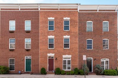 1502 Stack Street – Video Tour