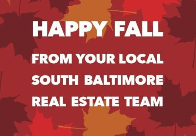 Introducing our 2019 Fall Real Estate Collection