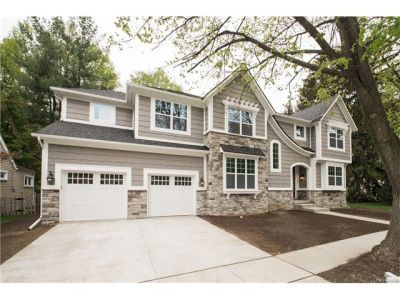 Featured Luxury Listings of the Week in Plymouth