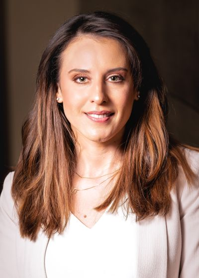 Kelli Edwards