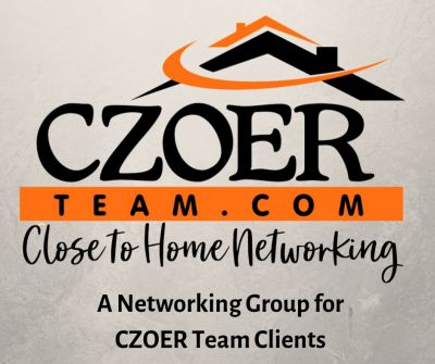 Close to Home Networking Program