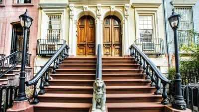 Is Buying a Multifamily Home a Worthwhile Investment? The Real Pros and Cons