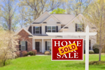 10 Questions to Ask Your Realtor – Seller