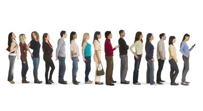 There's a Long Line of Buyers Waiting for Your House – KCM