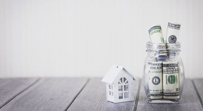 Taking Advantage of Homebuying Affordability in Today's Market