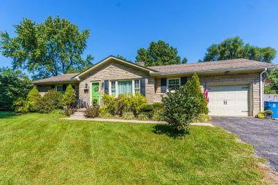 Sale Pending 1149 Lane Allen Rd Lexington, KY 40504