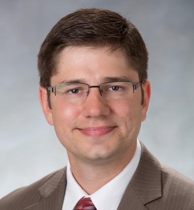 Robert W. Borr, J.D., Broker/Owner